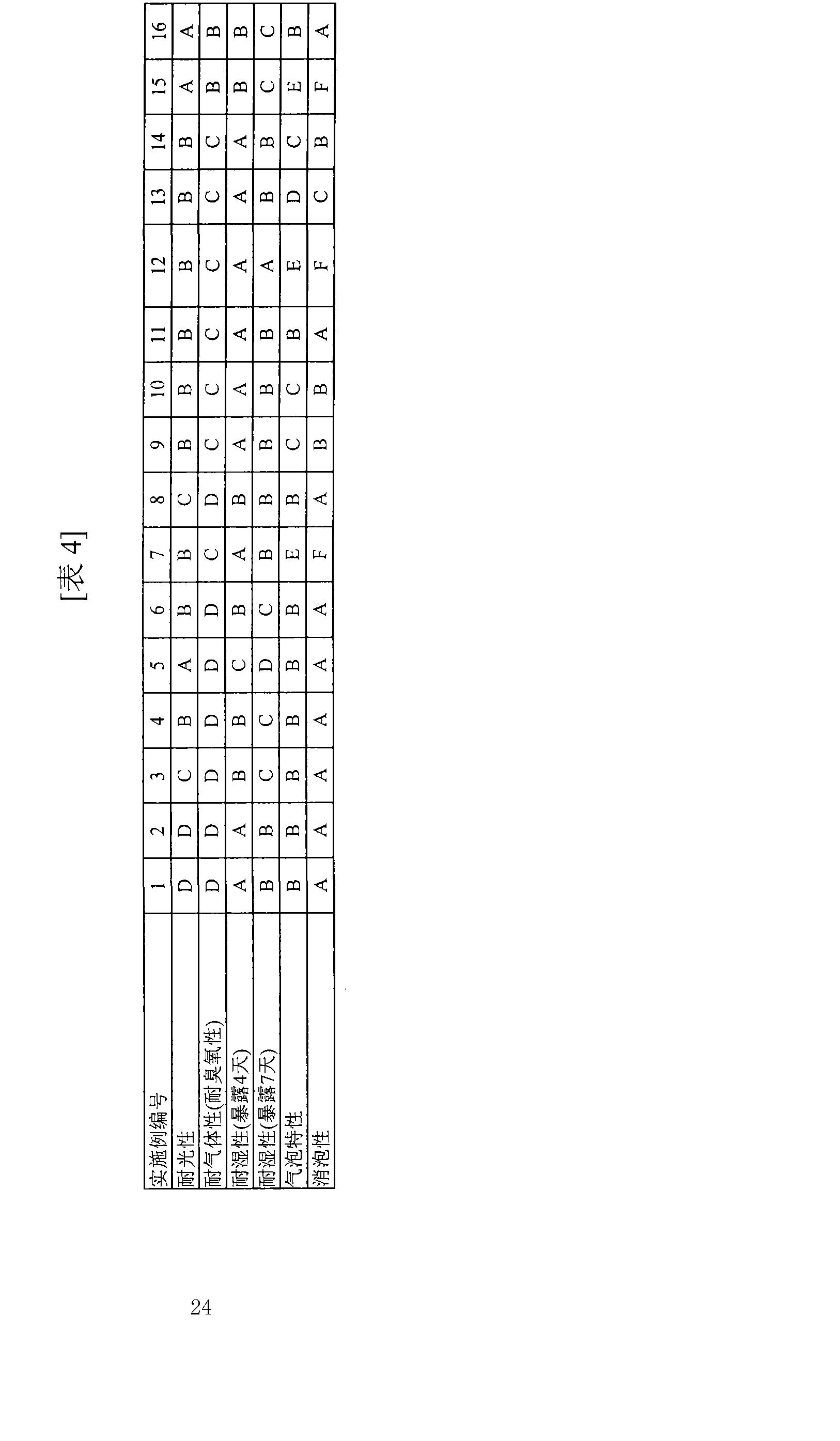 Figure CN101443422BD00241