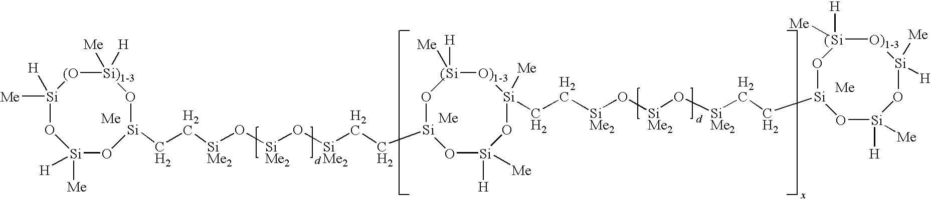 Figure US07687591-20100330-C00008