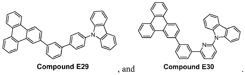 Figure imgb0645