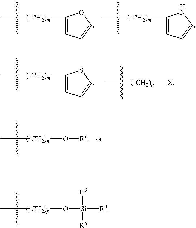 Figure US20100099835A1-20100422-C00003