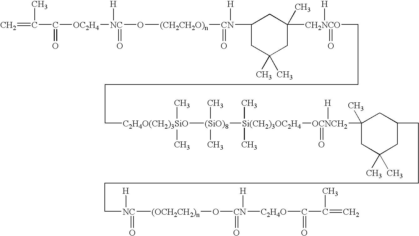 Figure US20070232755A1-20071004-C00007