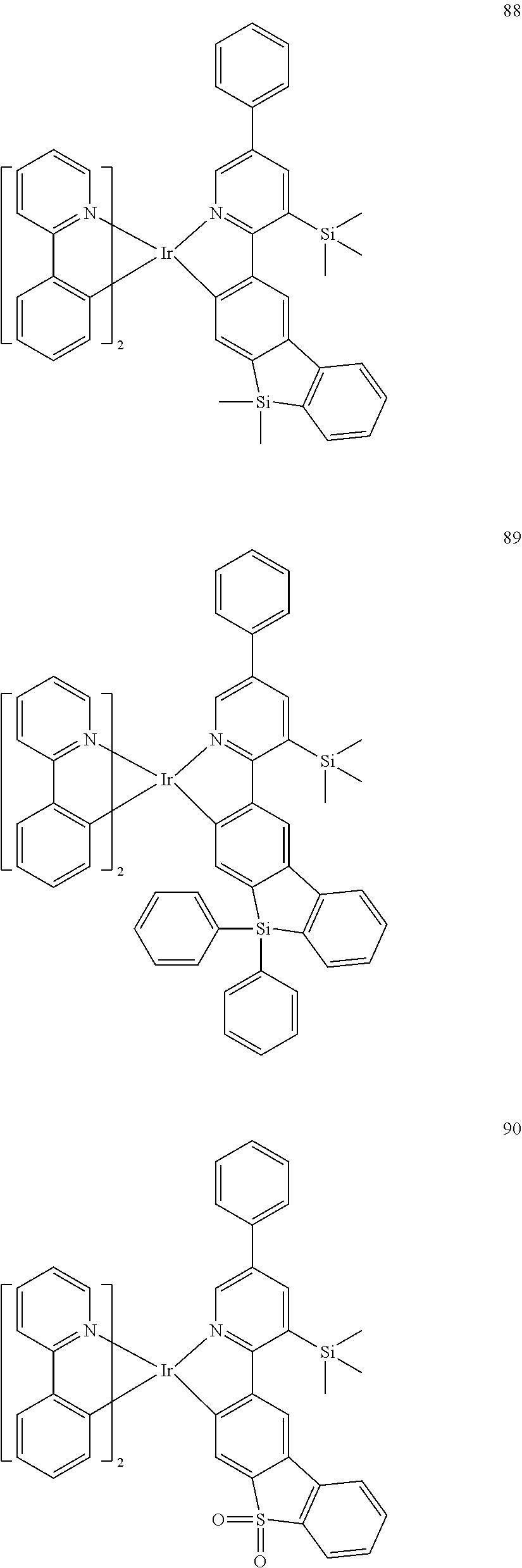 Figure US20160155962A1-20160602-C00084
