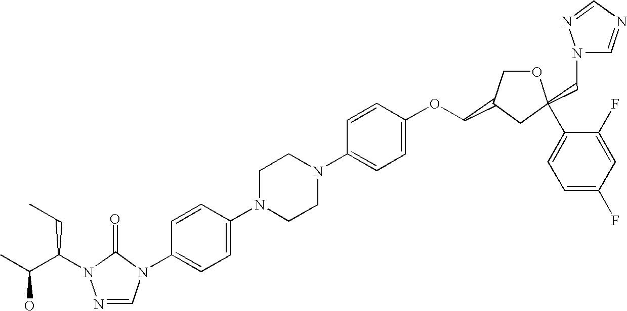 Figure US08394813-20130312-C00212