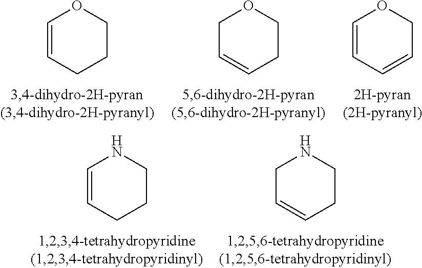 Figure US20120157471A1-20120621-C00046