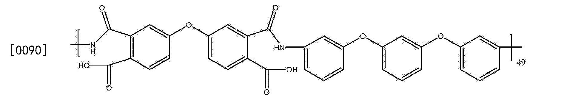 Figure CN104829837BD00152