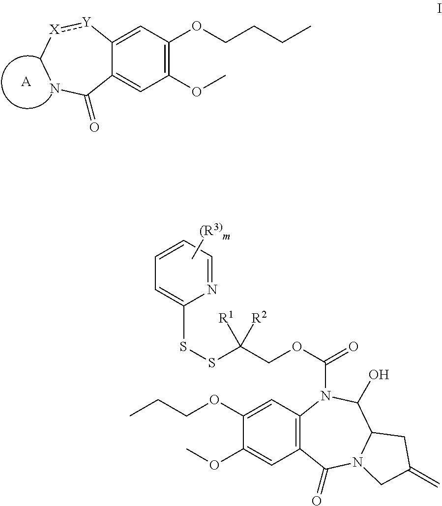 Figure US10058613-20180828-C00105