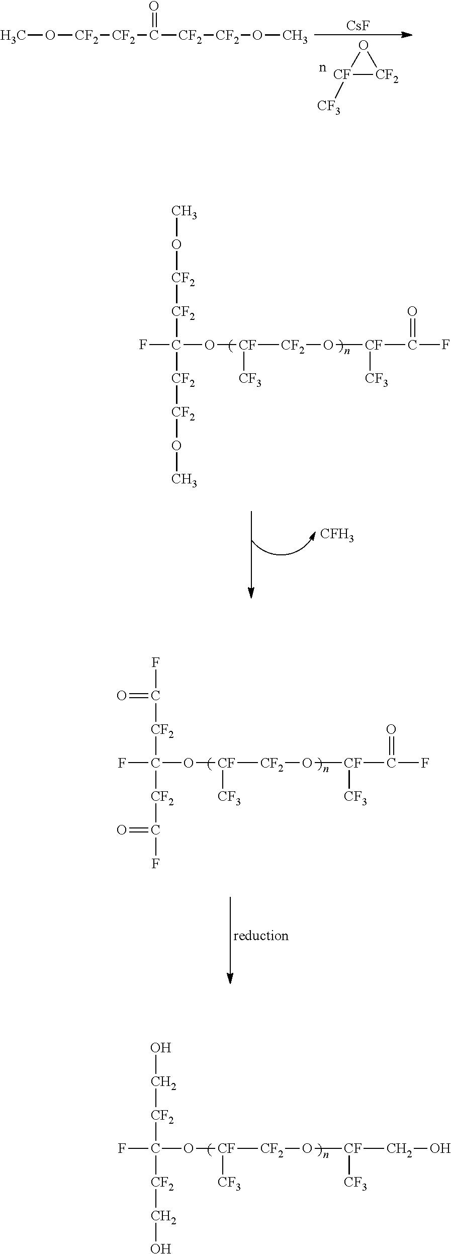 Figure US08945441-20150203-C00016