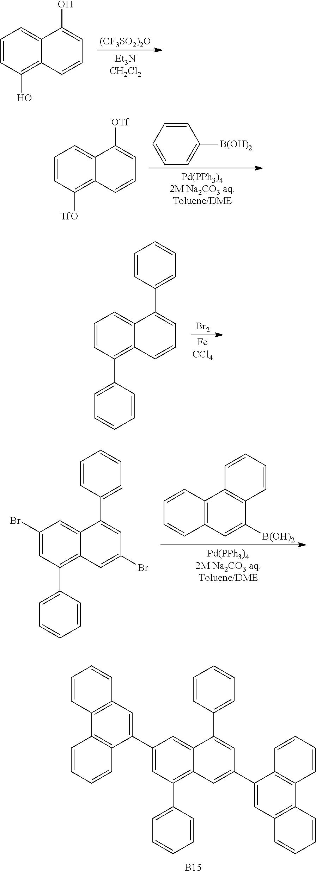 Figure US08779655-20140715-C00682