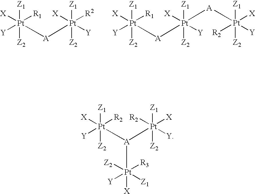 Figure US20050142163A1-20050630-C00023