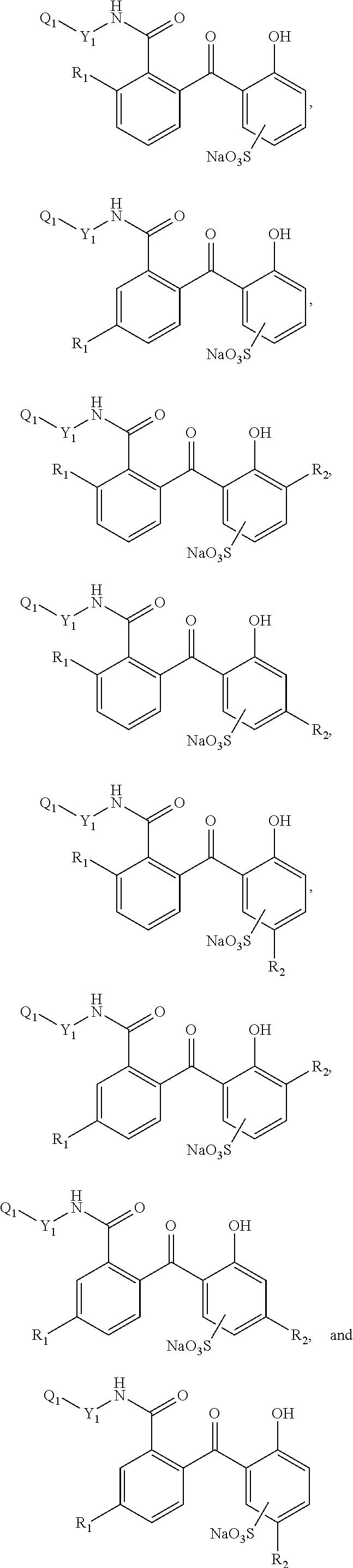 Figure US10254567-20190409-C00055