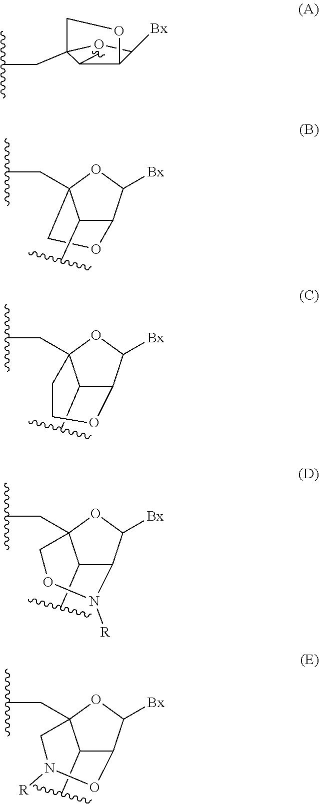 Figure US10006027-20180626-C00001