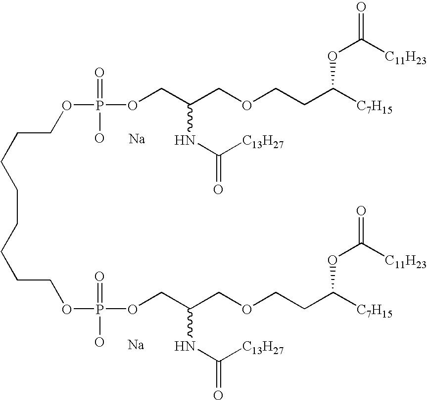 Figure US07833993-20101116-C00282