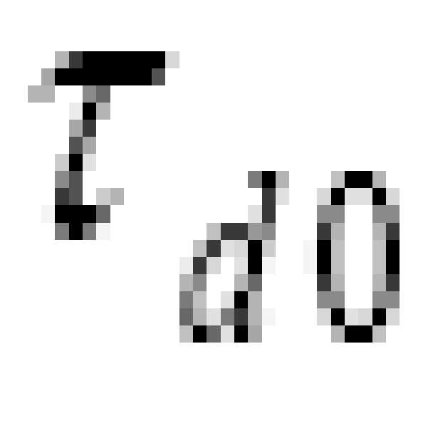Figure 112010003075718-pat00251