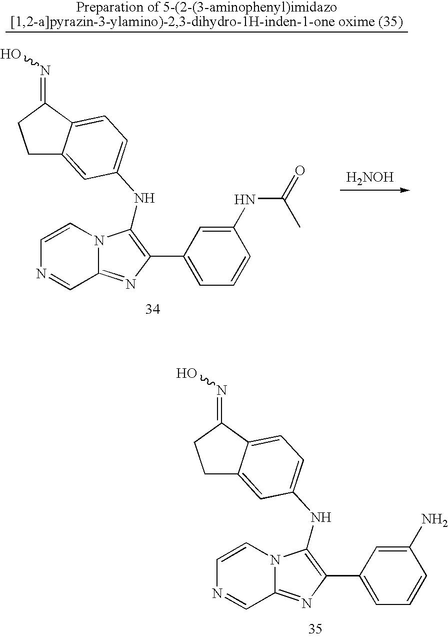 Figure US07566716-20090728-C00036