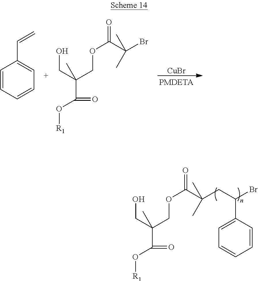Figure US10259907-20190416-C00030