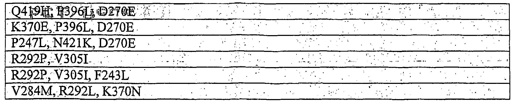 Figure 112006083593008-PCT00006