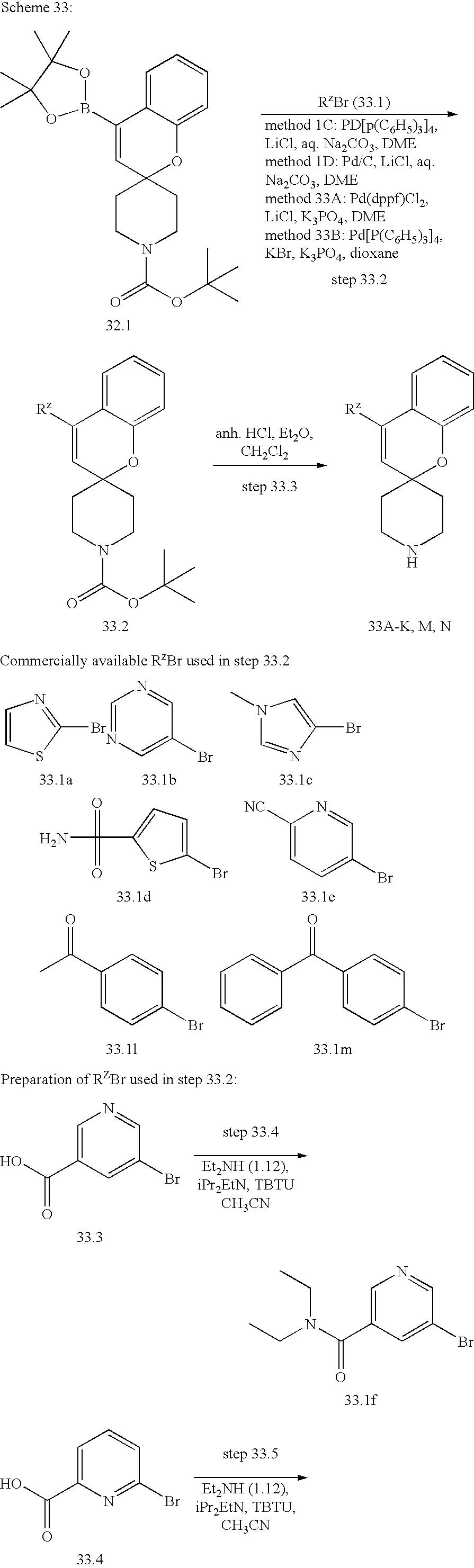 Figure US07598261-20091006-C00193