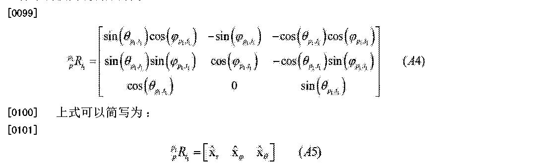 Figure CN103389038BD00093