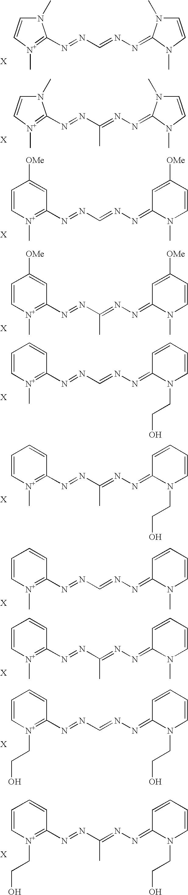 Figure US07947089-20110524-C00015