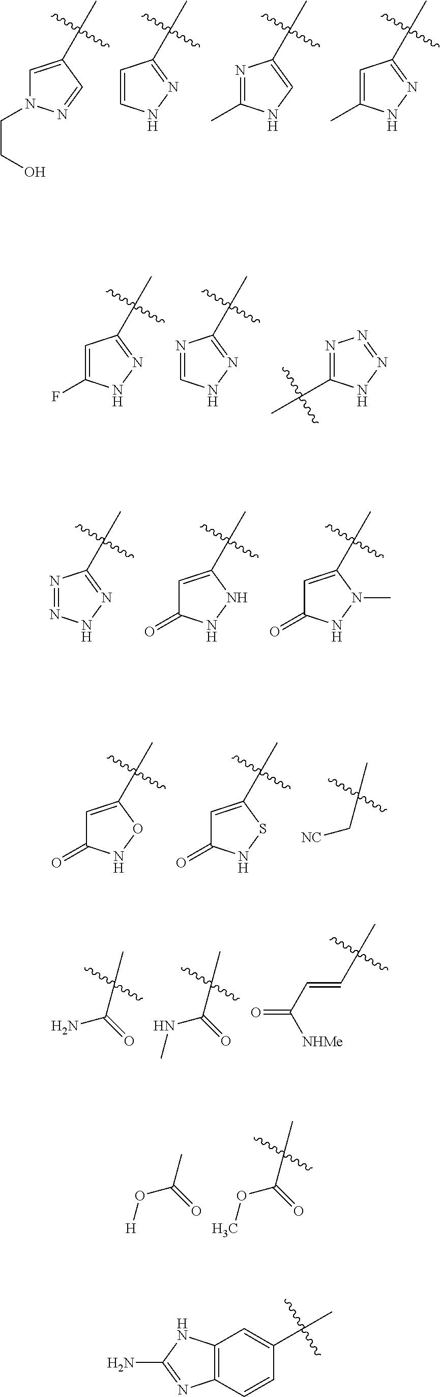 Figure US09216982-20151222-C00058