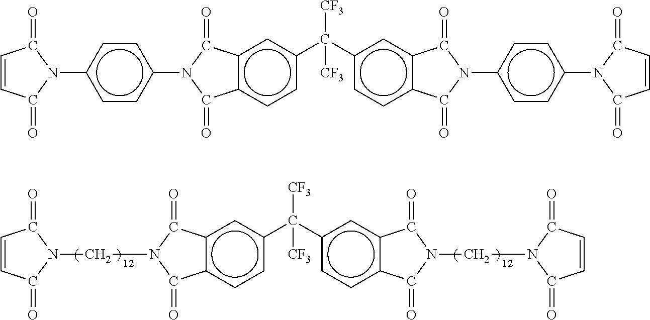 Figure US20130101742A1-20130425-C00007