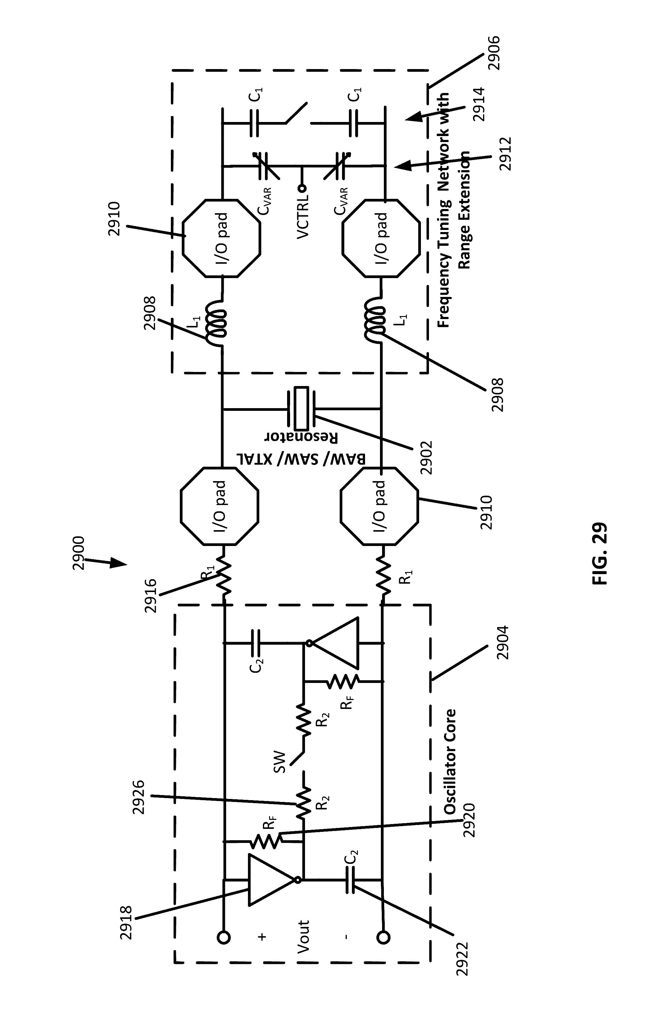 Circuit Diagram Car Tuning