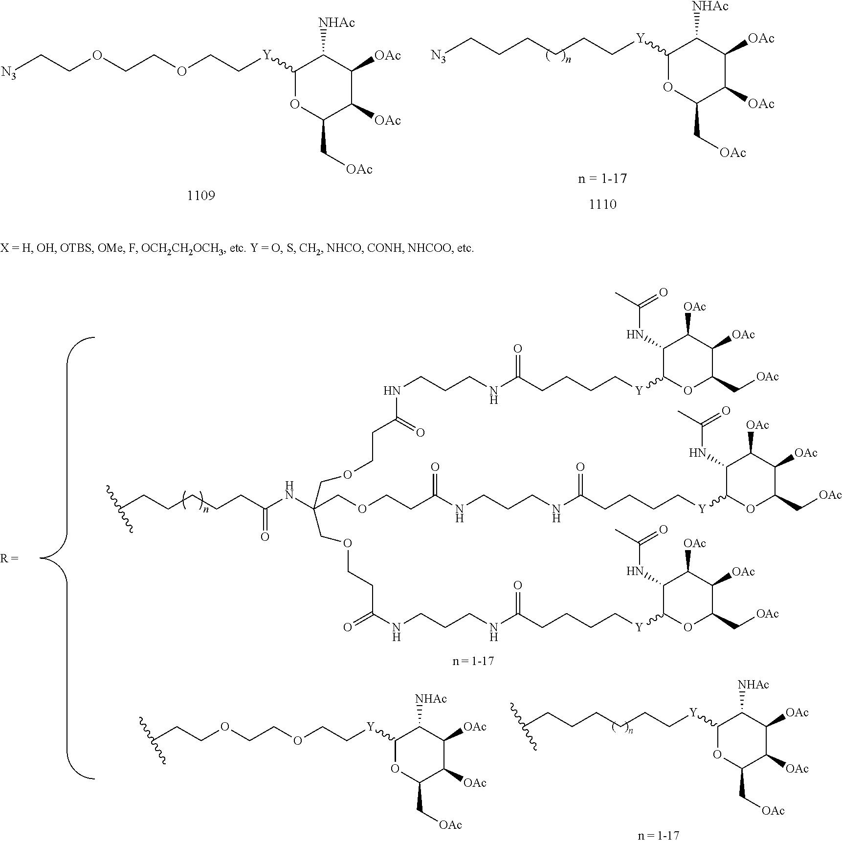 Figure US20160376585A1-20161229-C00674