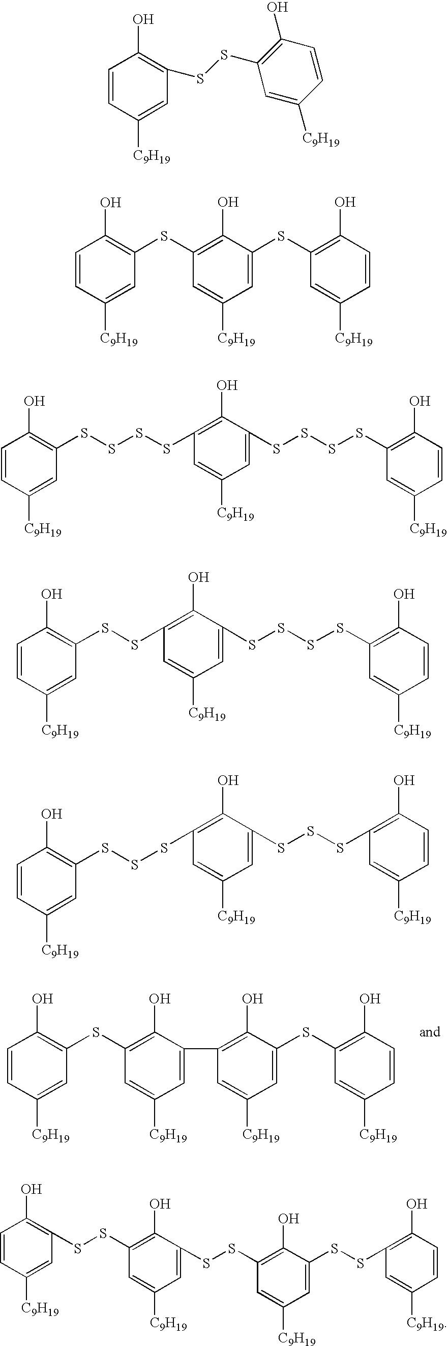 Figure US20090297961A1-20091203-C00019