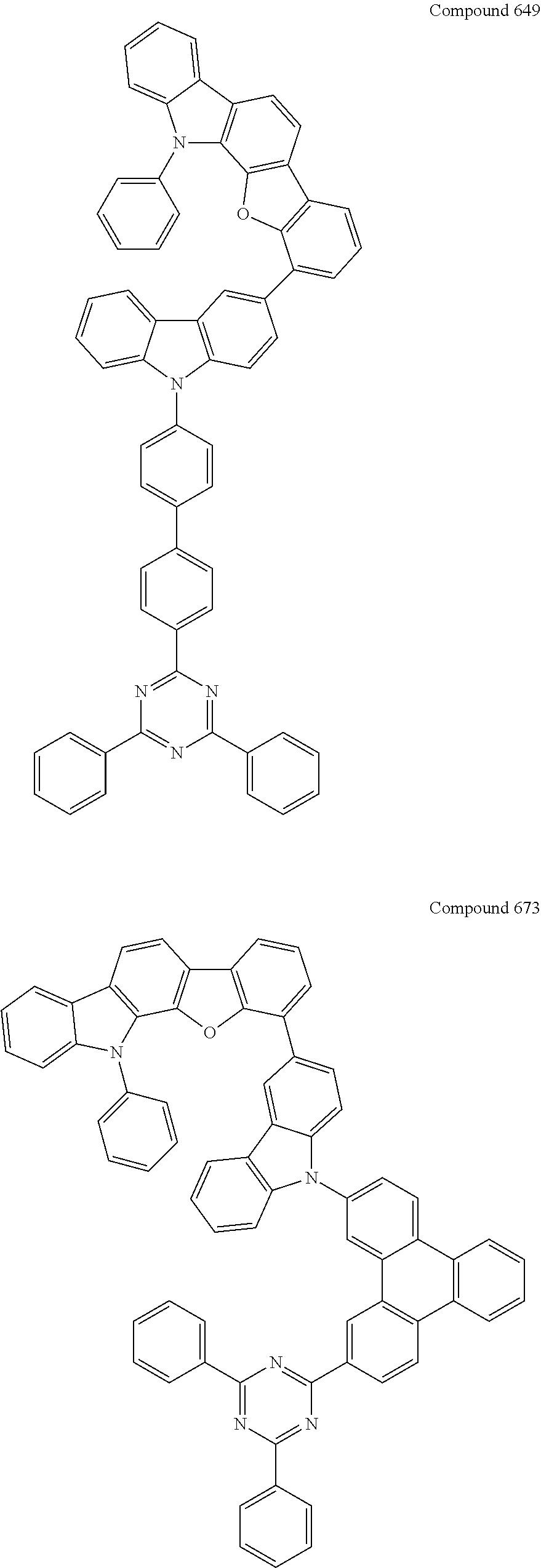 Figure US09209411-20151208-C00246