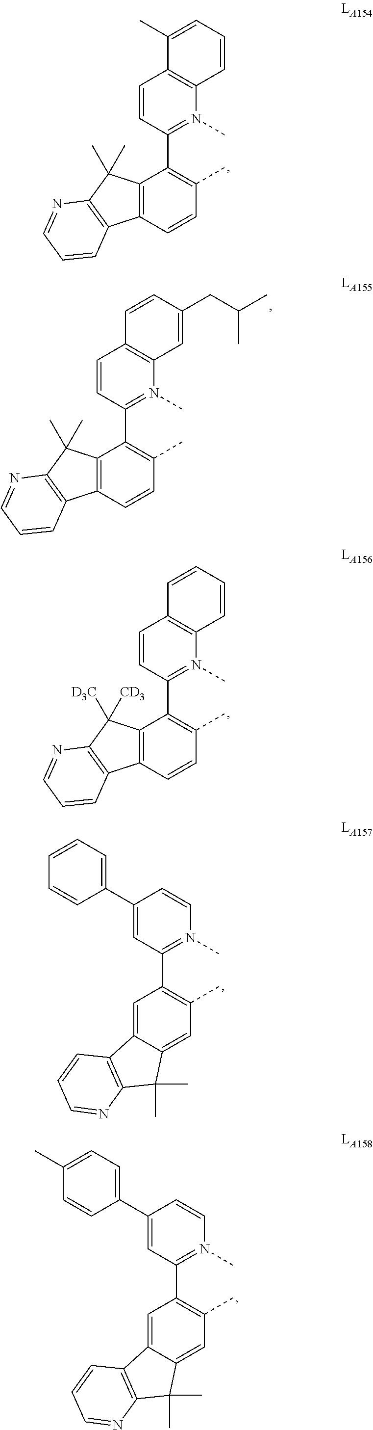Figure US10003034-20180619-C00084