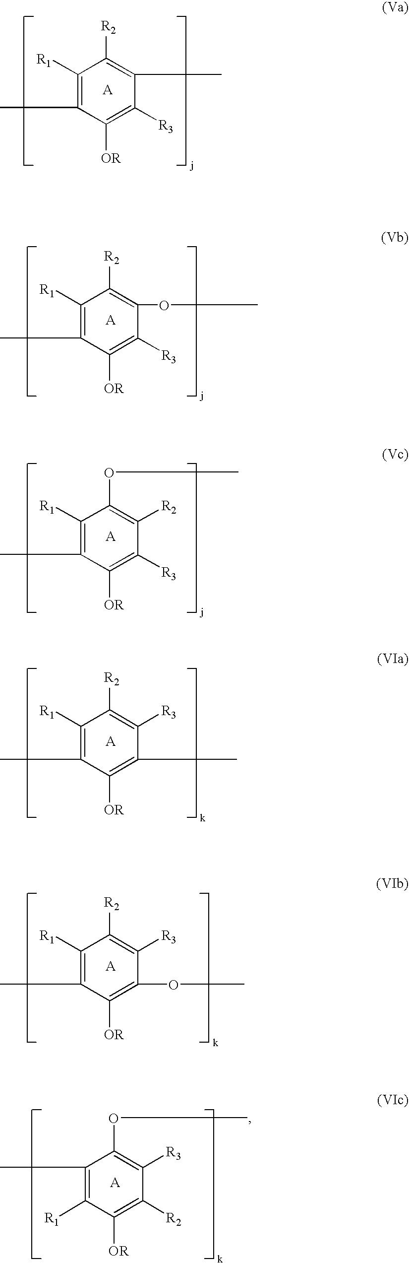 Figure US07705075-20100427-C00003