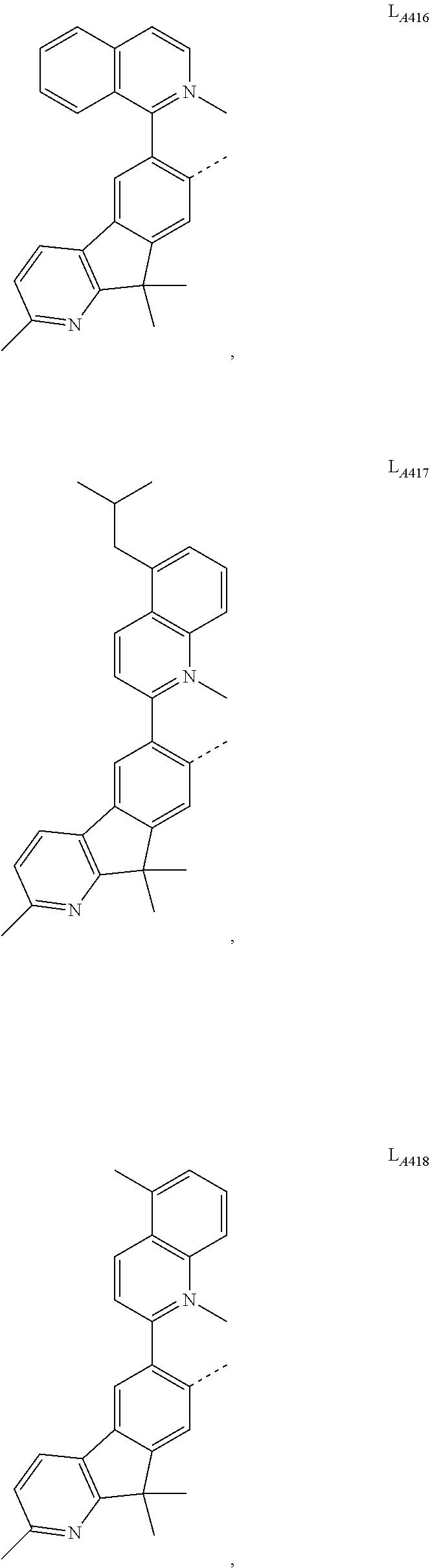 Figure US10003034-20180619-C00549