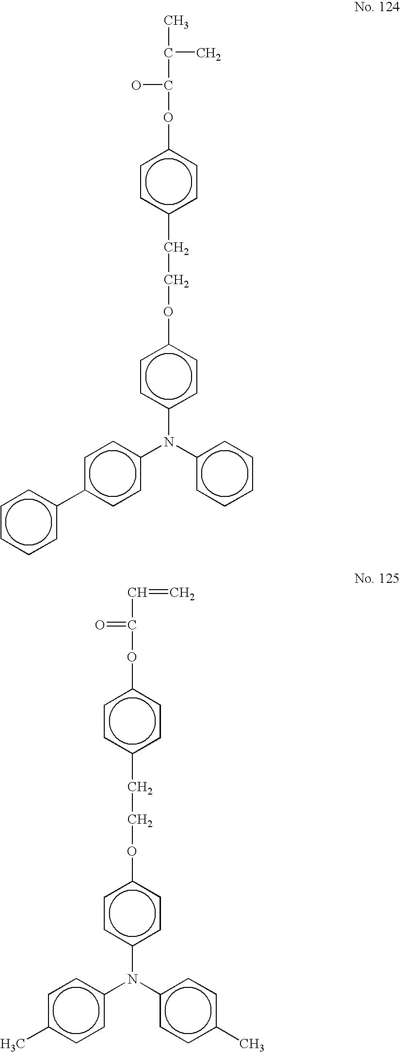 Figure US20050175911A1-20050811-C00045