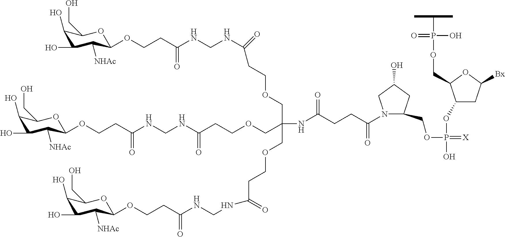 Figure US09943604-20180417-C00077