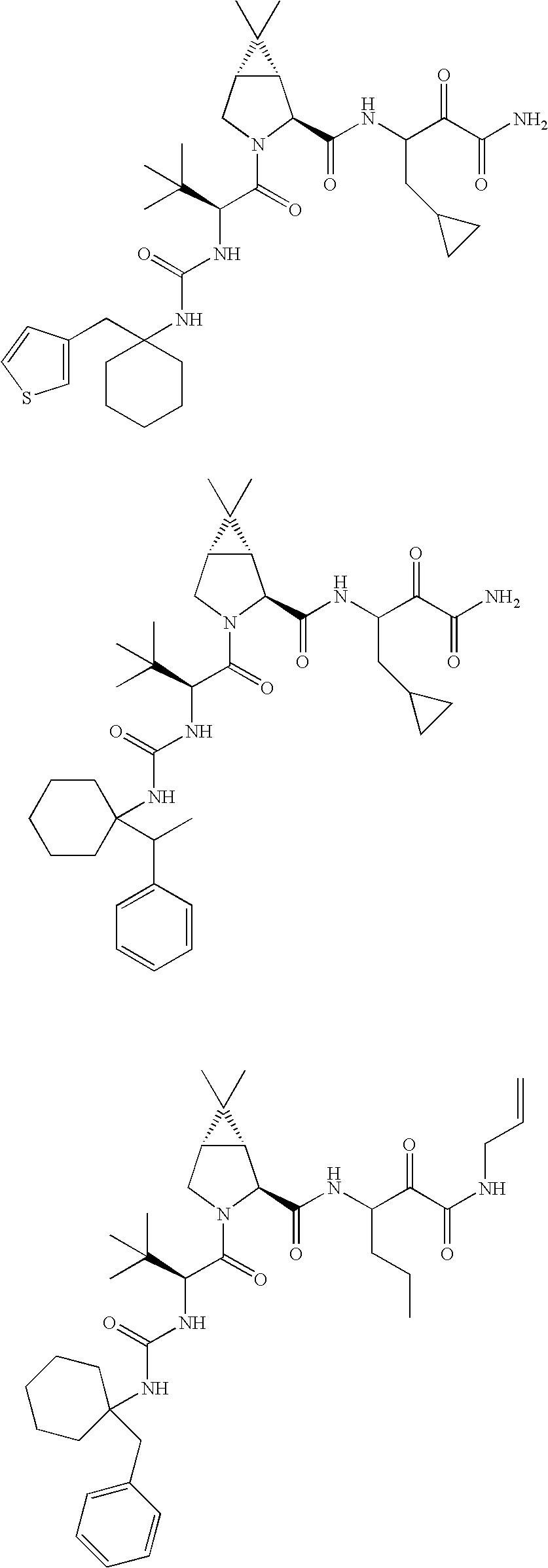 Figure US20060287248A1-20061221-C00330