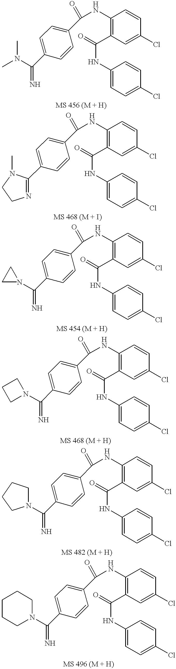 Figure US06376515-20020423-C00480