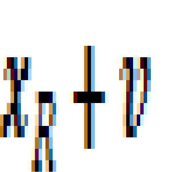 Figure 112016093758553-pat00040