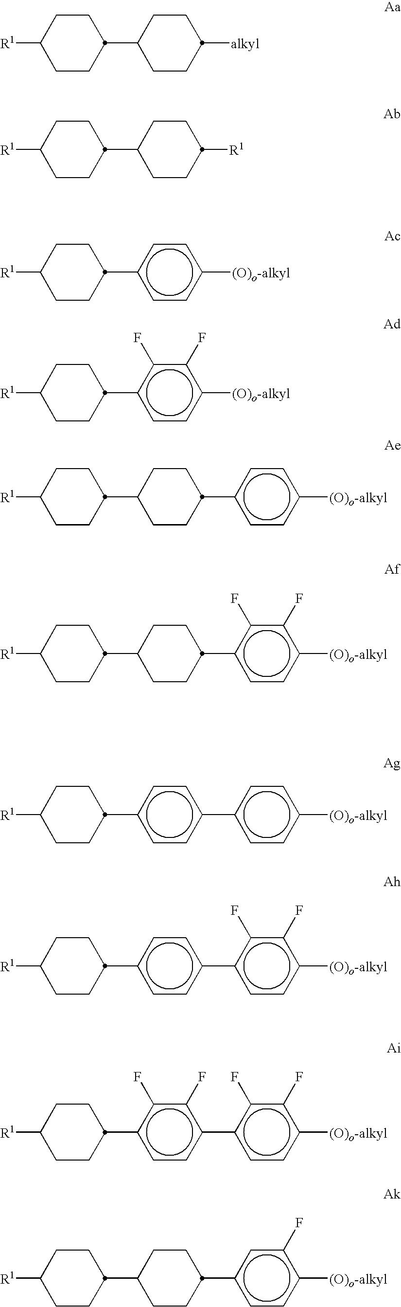 Figure US20100304049A1-20101202-C00183