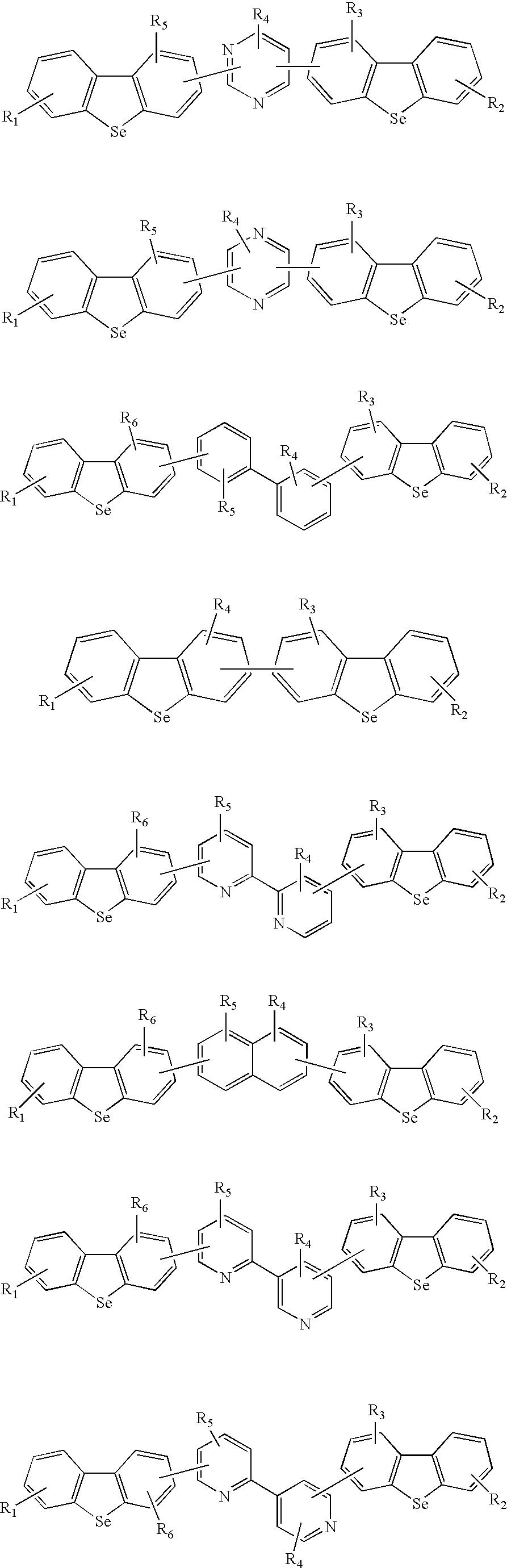 Figure US20100072887A1-20100325-C00230