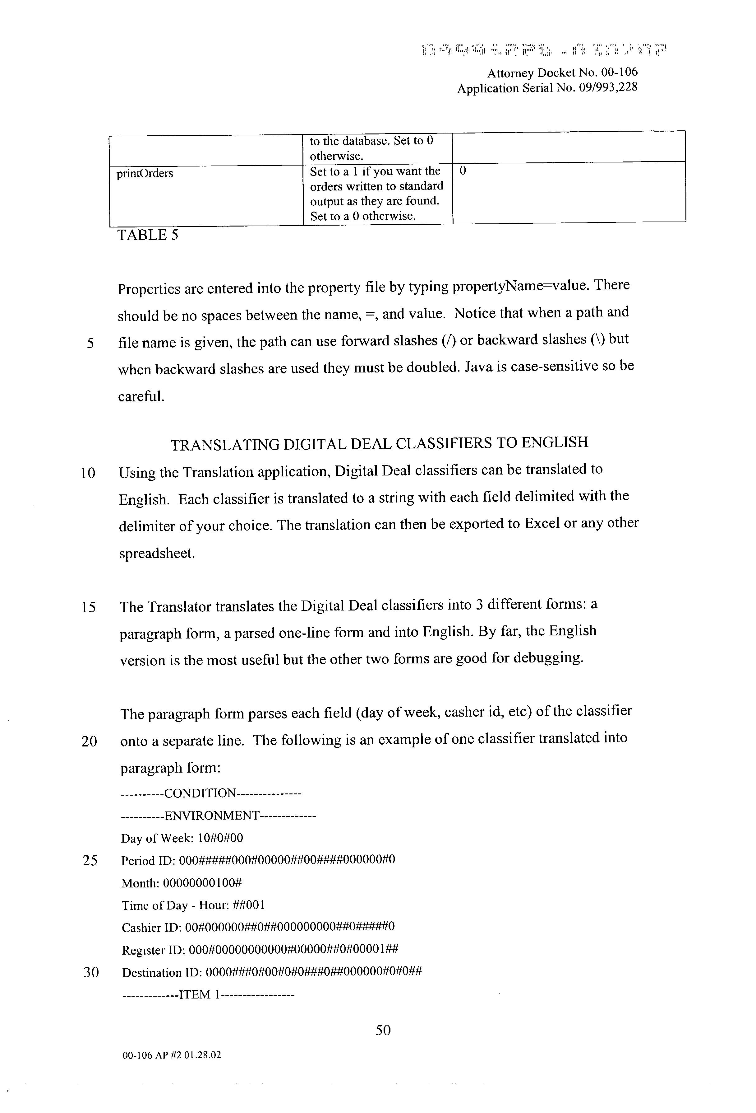 Figure US20030083936A1-20030501-P00025
