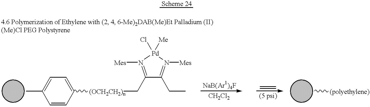 Figure US06440745-20020827-C00025