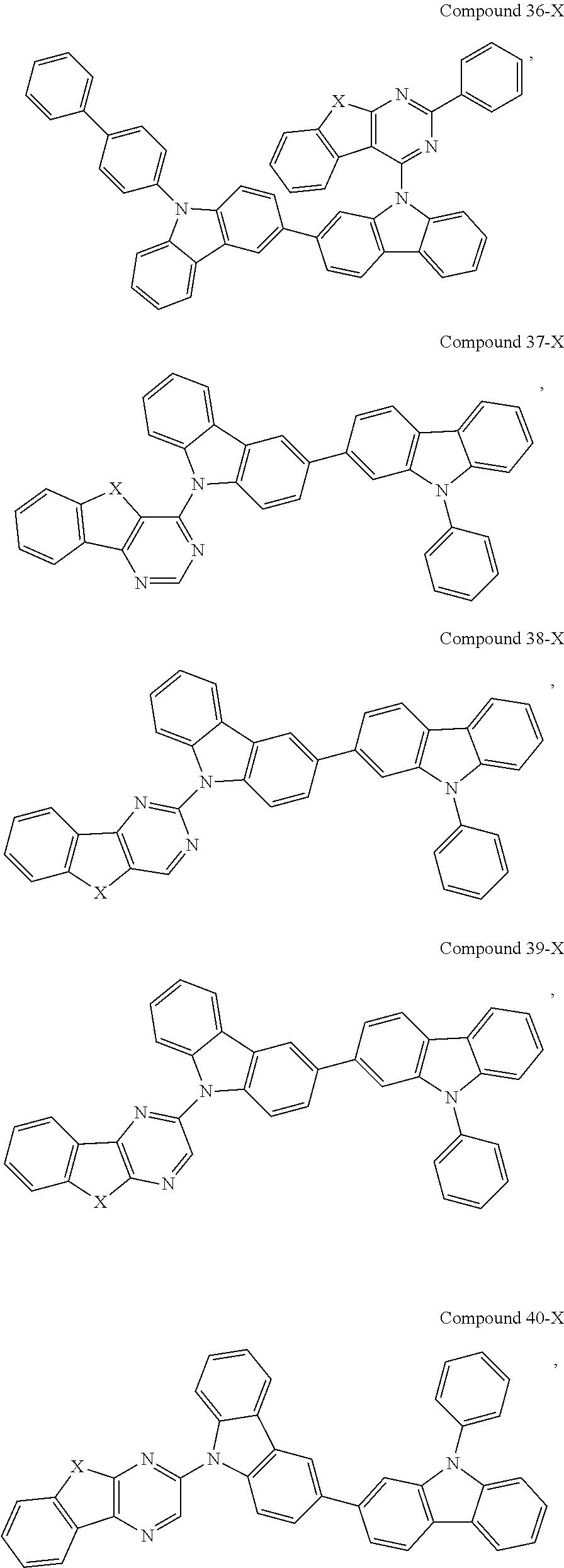 Figure US09553274-20170124-C00014