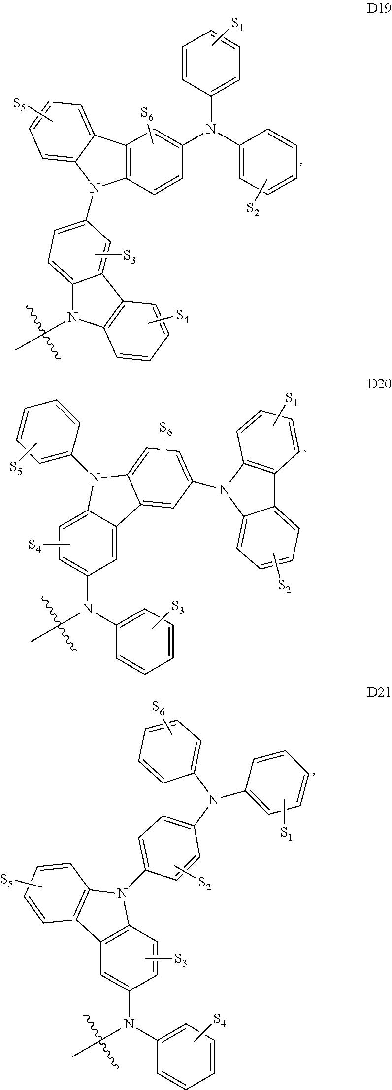 Figure US09537106-20170103-C00571