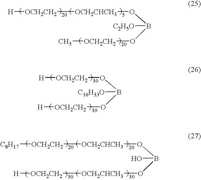 Figure US06946026-20050920-C00004