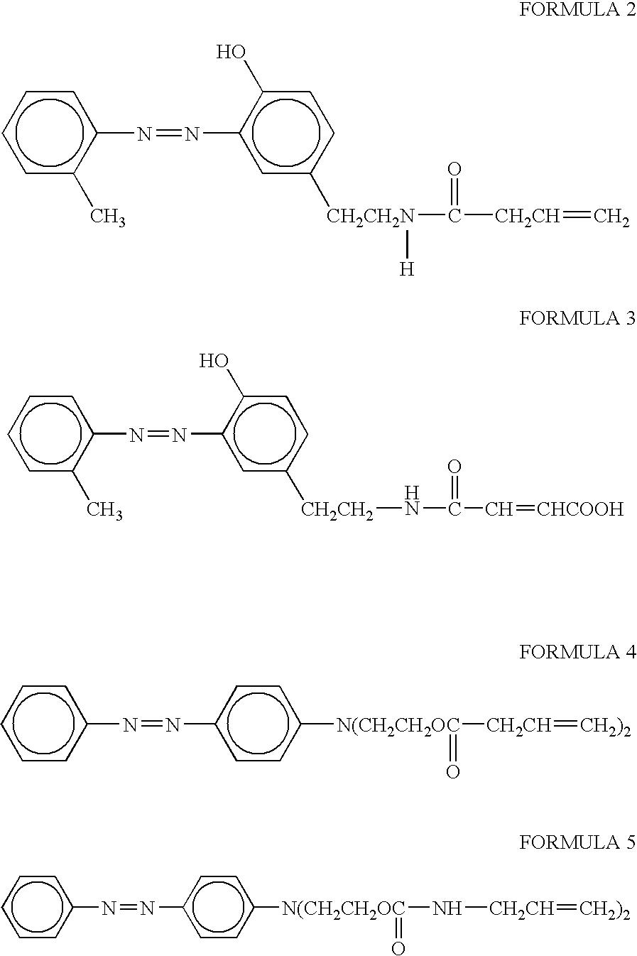 Figure US07098283-20060829-C00003