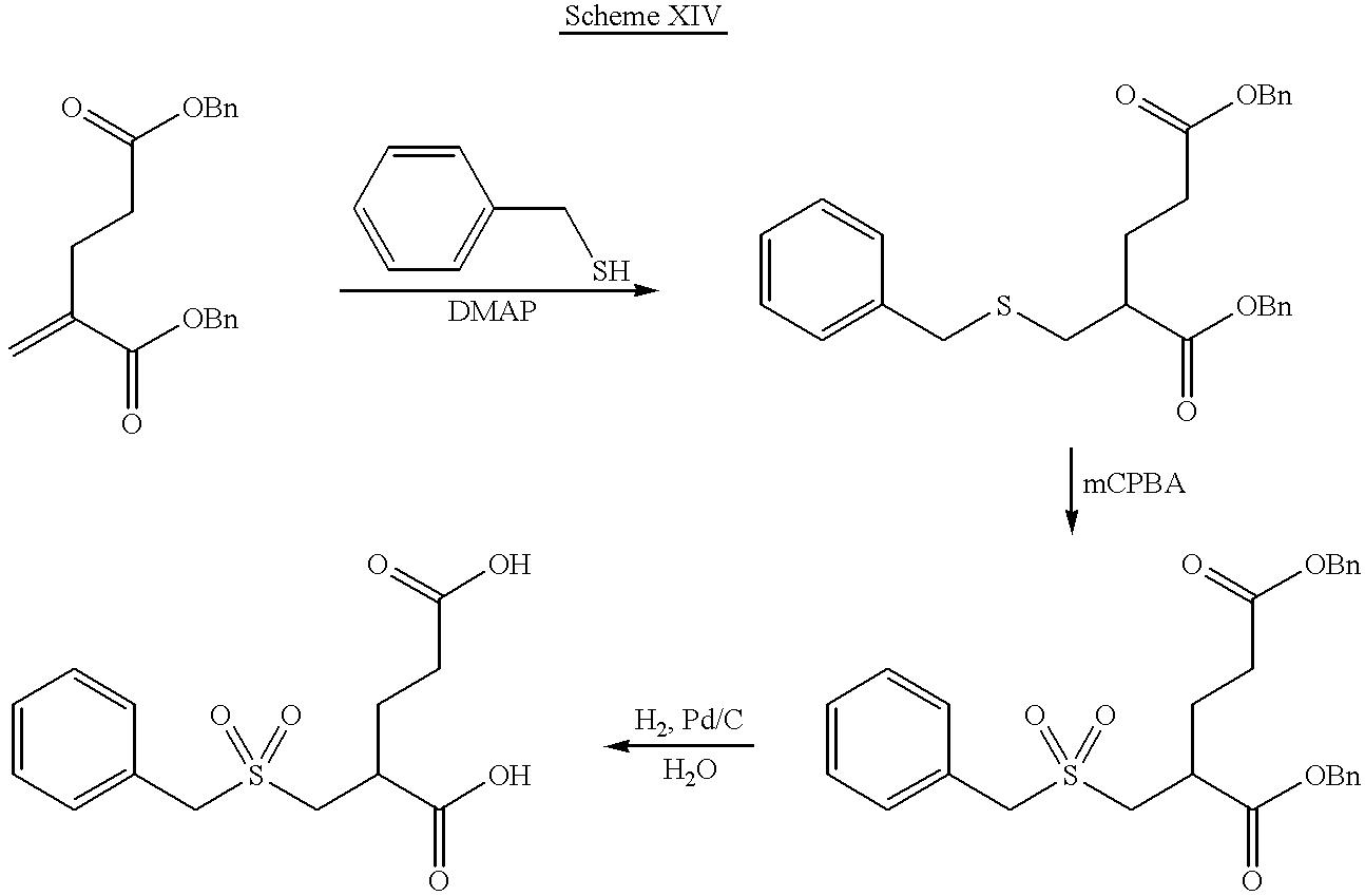 Figure US06395718-20020528-C00068
