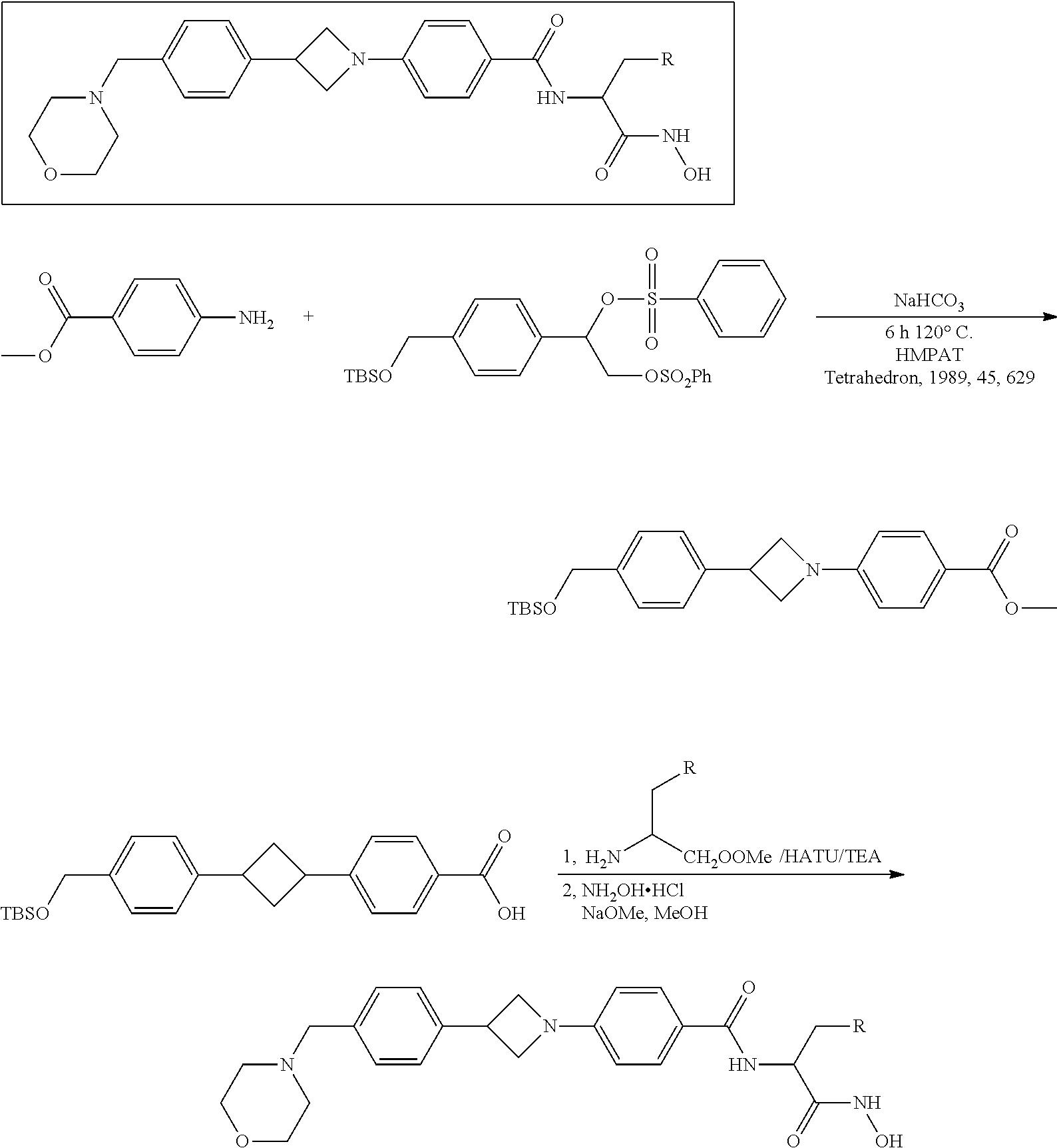 Figure US09617256-20170411-C00099