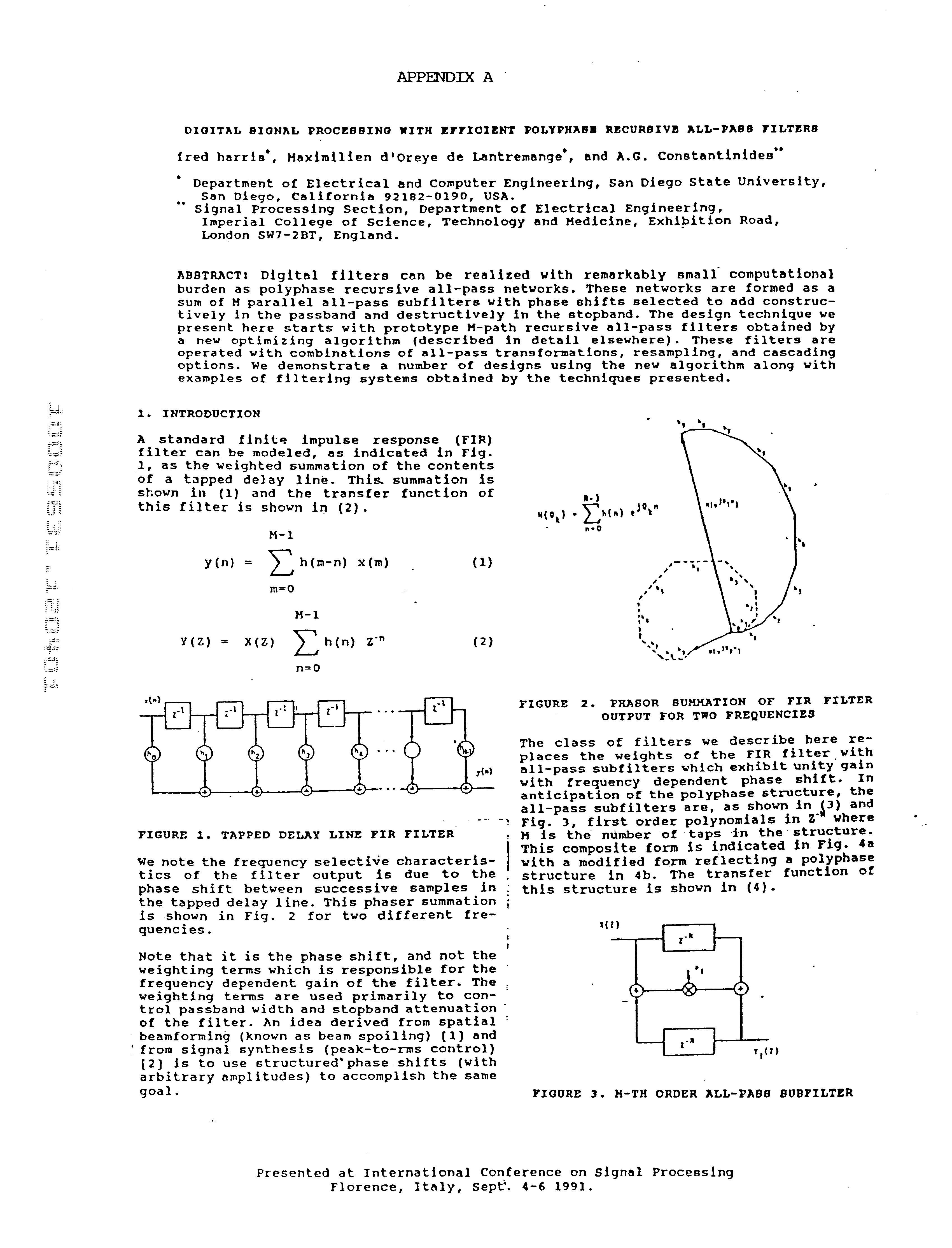 Figure US06650917-20031118-P00001