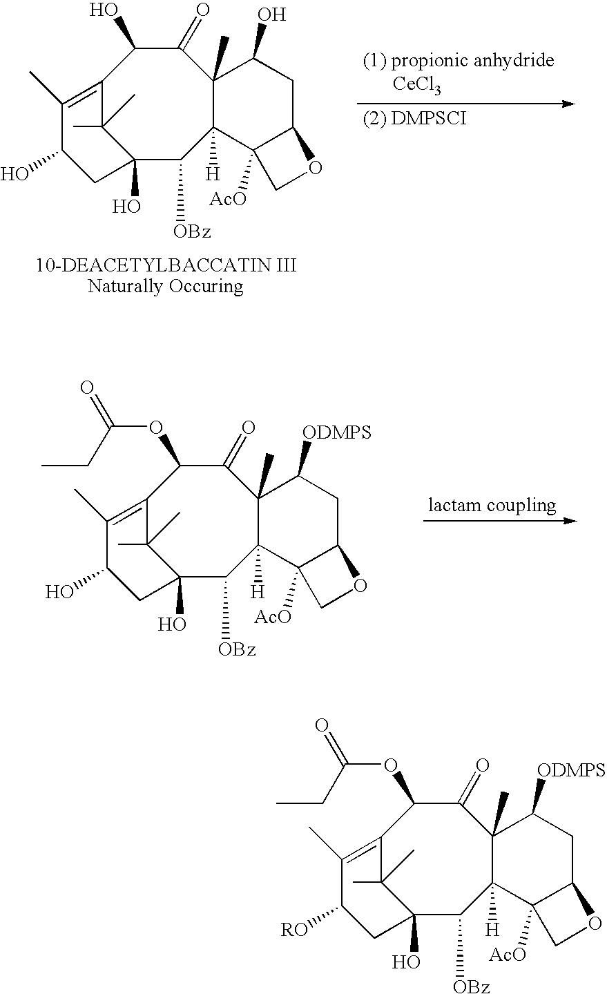 Figure US20040210289A1-20041021-C00009