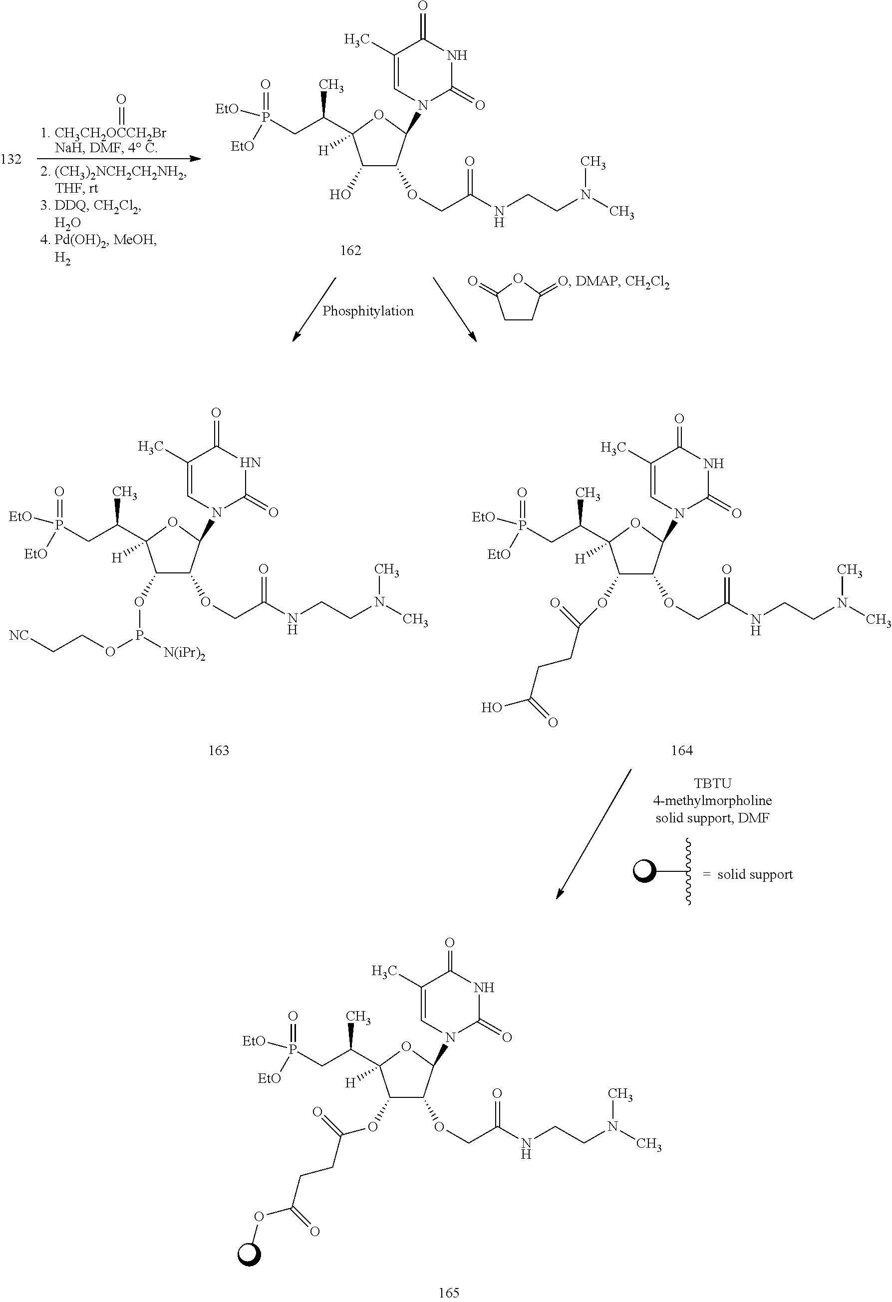 Figure US09738895-20170822-C00102